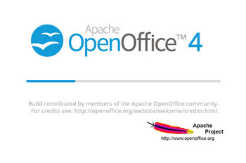 Apache_Open-Office-4.0.jpg