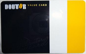 DOUTOR-VALUE-CARD.jpg