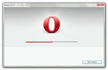 Windows-7_Opera-12.17.jpg